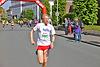 Paderborner Osterlauf 5km 2014 (89620)