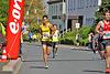 Paderborner Osterlauf 5km 2014 (88936)
