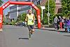 Paderborner Osterlauf 5km 2014 (89183)