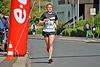 Paderborner Osterlauf 5km 2014 (89596)