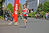 Paderborner Osterlauf 5km 2014 (89623)