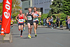 Paderborner Osterlauf 5km 2014 (89083)
