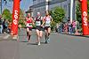 Paderborner Osterlauf 5km 2014 (89381)
