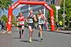 Paderborner Osterlauf 5km 2014 (89156)