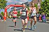 Paderborner Osterlauf 5km 2014 (89253)