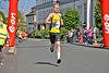 Paderborner Osterlauf 5km 2014 (89343)