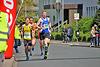Paderborner Osterlauf 5km 2014 (89712)