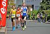 Paderborner Osterlauf 5km 2014 (89076)