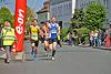 Paderborner Osterlauf 5km 2014 (89470)