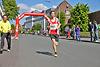 Paderborner Osterlauf 5km 2014 (89410)