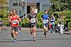 Paderborner Osterlauf 5km 2014 (89284)