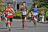Paderborner Osterlauf 5km 2014 (89627)