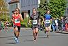 Paderborner Osterlauf 5km 2014 (89116)