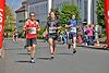 Paderborner Osterlauf 5km 2014 (89194)