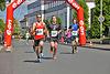 Paderborner Osterlauf 5km 2014 (88961)