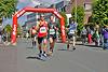 Paderborner Osterlauf 5km 2014 (89228)