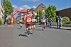 Paderborner Osterlauf 5km 2014 (89117)