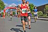 Paderborner Osterlauf 5km 2014 (89294)