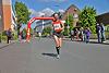 Paderborner Osterlauf 5km 2014 (89738)