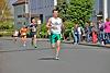Paderborner Osterlauf 5km 2014 (89217)