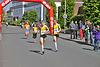 Paderborner Osterlauf 5km 2014 (89429)