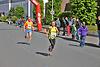 Paderborner Osterlauf 5km 2014 (89237)