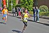 Paderborner Osterlauf 5km 2014 (89614)