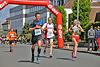 Paderborner Osterlauf 5km 2014 (89383)