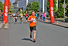 Paderborner Osterlauf 5km 2014 (89506)
