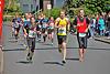 Paderborner Osterlauf 5km 2014 (89704)