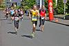 Paderborner Osterlauf 5km 2014 (89593)