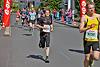 Paderborner Osterlauf 5km 2014 (89158)