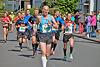 Paderborner Osterlauf 5km 2014 (88884)