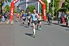 Paderborner Osterlauf 5km 2014 (89035)