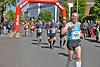 Paderborner Osterlauf 5km 2014 (89121)