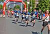 Paderborner Osterlauf 5km 2014 (89096)