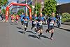 Paderborner Osterlauf 5km 2014 (89574)