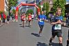 Paderborner Osterlauf 5km 2014 (89379)