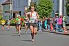 Paderborner Osterlauf 5km 2014 (89242)
