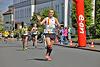Paderborner Osterlauf 5km 2014 (89739)