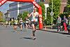 Paderborner Osterlauf 5km 2014 (89101)