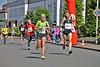 Paderborner Osterlauf 5km 2014 (89093)