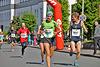 Paderborner Osterlauf 5km 2014 (89655)