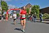 Paderborner Osterlauf 5km 2014 (89032)