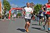 Paderborner Osterlauf 5km 2014 (89178)