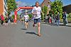 Paderborner Osterlauf 5km 2014 (89736)