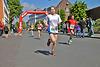 Paderborner Osterlauf 5km 2014 (89224)