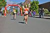 Paderborner Osterlauf 5km 2014 (89042)
