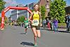 Paderborner Osterlauf 2014 (Foto 89434)