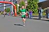 Paderborner Osterlauf 5km 2014 (89078)